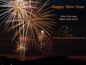 WBB Happy New Year