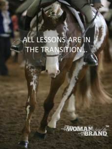 WBB Lessons-Transition Poster